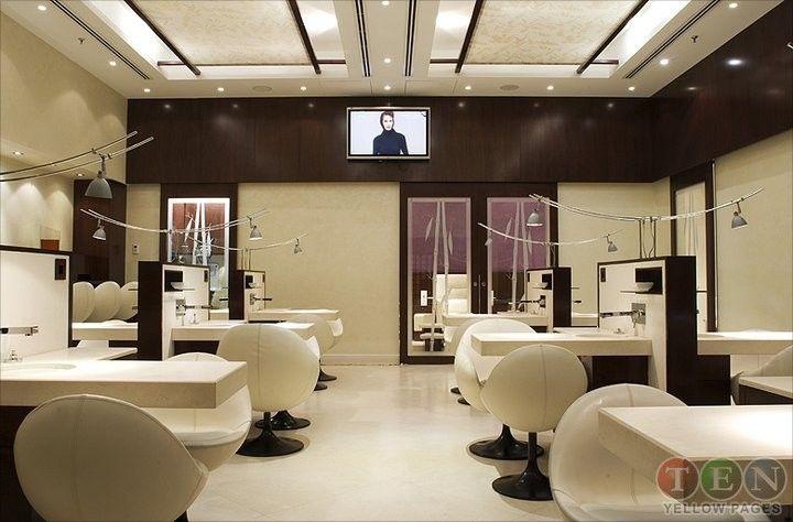 Nail salon blueprint the nail spa corporate office for 7 shades salon dubai