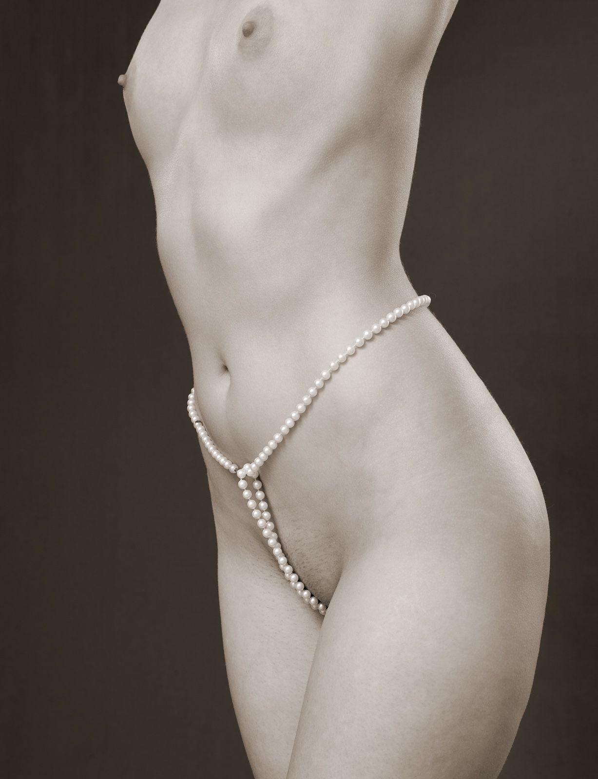 Free Breast Rubbing Porn Galery