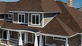 Browse Shingle Owens Corning Roofing Roof Shingles Shingling Roofing