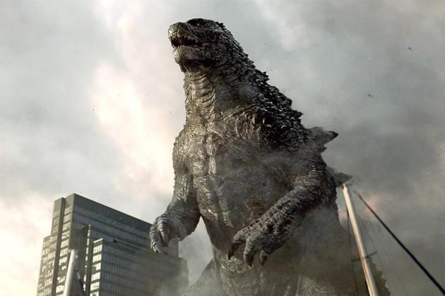 Obnoxious Boston Fan on Twitter | Movie monsters, Godzilla ...