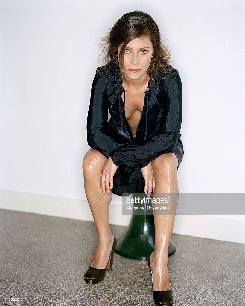 Photo d actualité   French actress Marina Foïs ecd73e7fec699