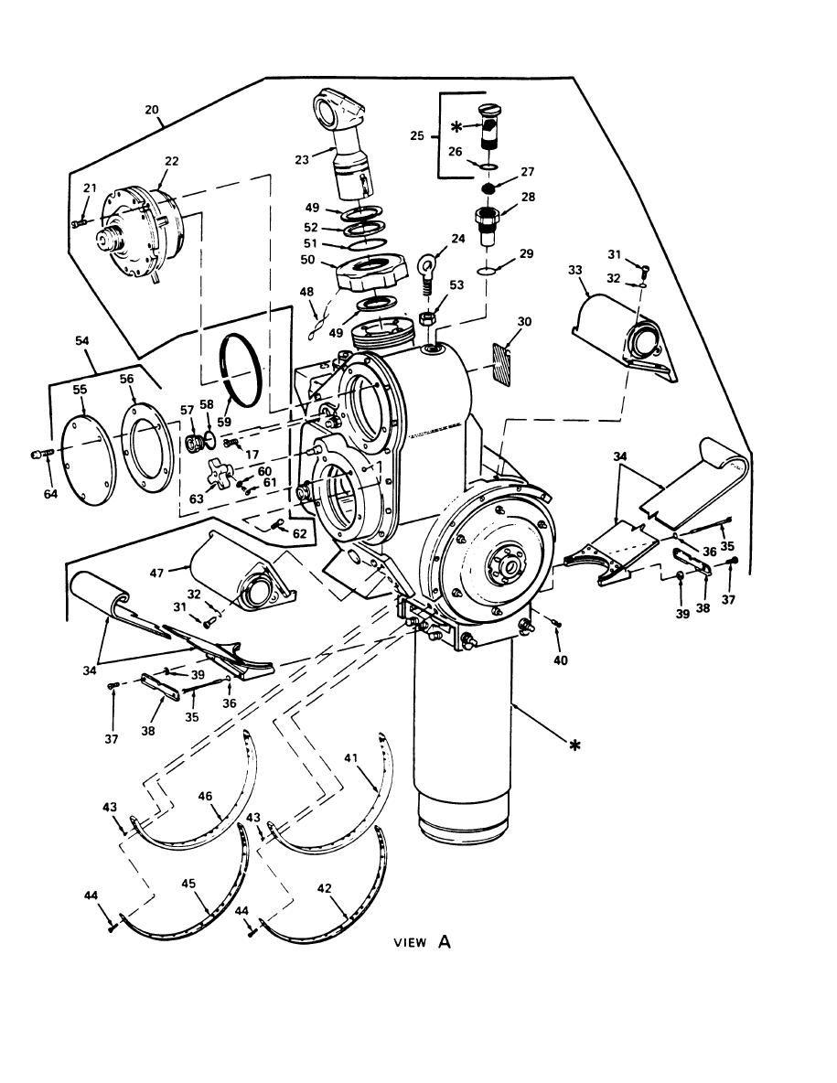 S the blueprints blueprints depot tanks ww2 tanks germany 1 pzkpfw iii turret tanks pinterest blazers