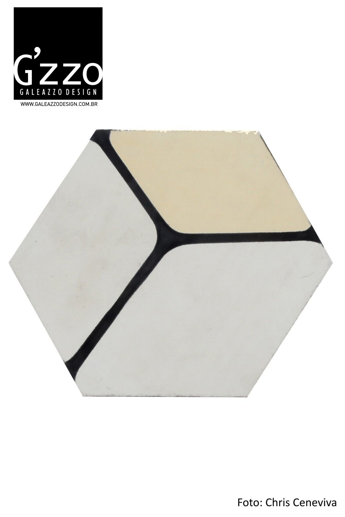 Inocência #LadrilhoHidraulico #galeazzodesign #interiordesign #fabiogaleazzo #design