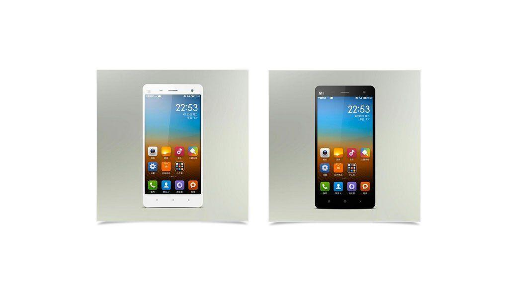 Xiaomi Mi4: características y algunas especificaciones de este nuevo smartphone