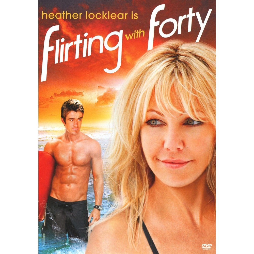 flirting with forty watch online movies list 2018 movies