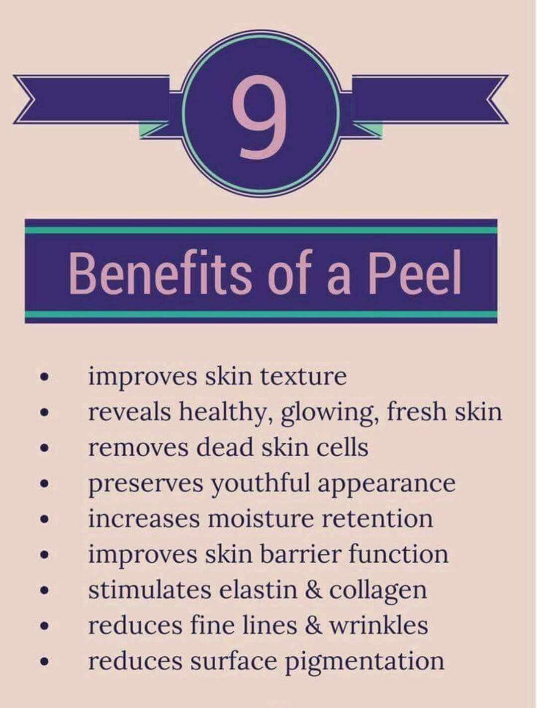 Skin care image by The Beauty Spot on Treatment