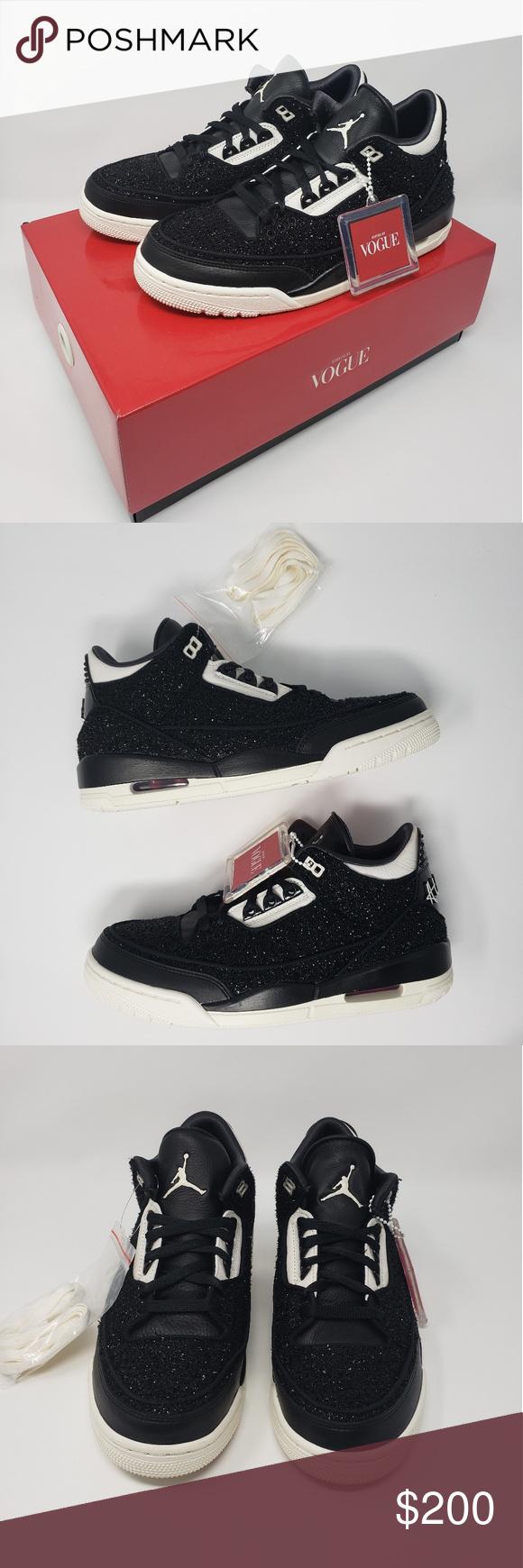 buy online 63838 6805f Women's Nike Air Jordan 3 Retro SE AWOK ITEM: WMNS Nike Air Jordan 3 Retro