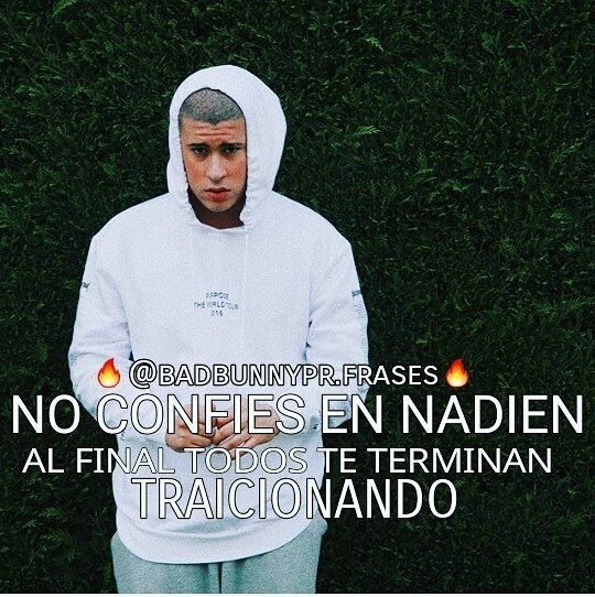 71 Anuel Aa Ideas Anuel Aa Quotes Aa Quotes Spanish Quotes