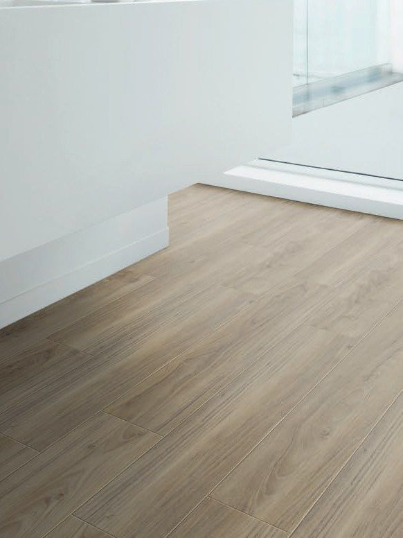 Vinyl flooring with wood effect virtuo click flooring with wood vinyl flooring with wood effect virtuo click flooring with wood effect by gerflor solutioingenieria Images