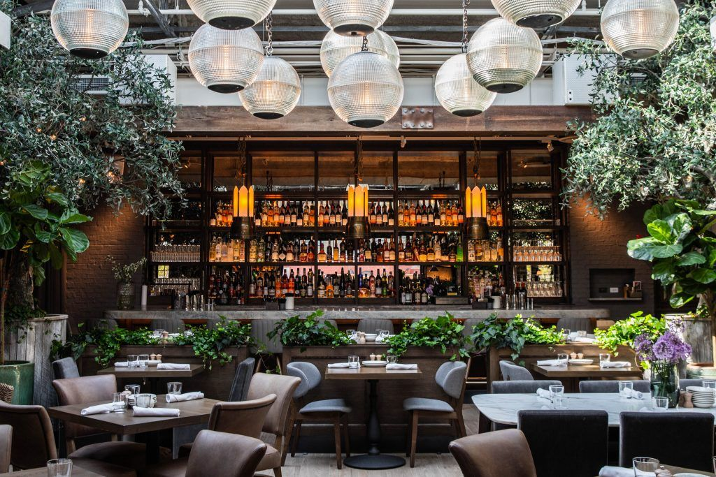Show Me Chicago's best bets on where to eat for Chicago