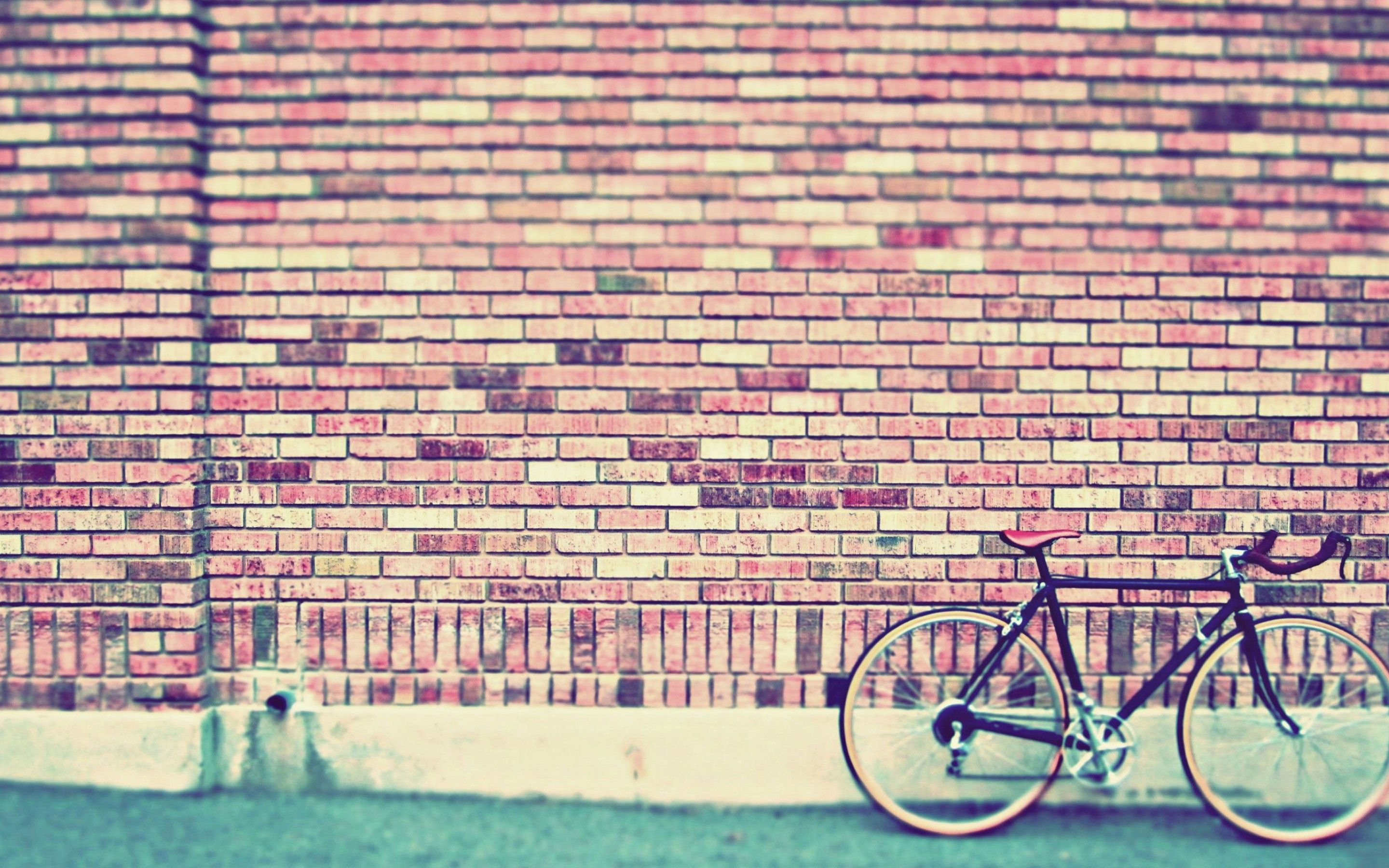 Vintage Wallpaper Tumblr Collection 41 Hipster Wallpaper