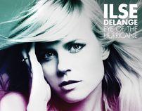 Ilse DeLange - Eye of the Hurricane