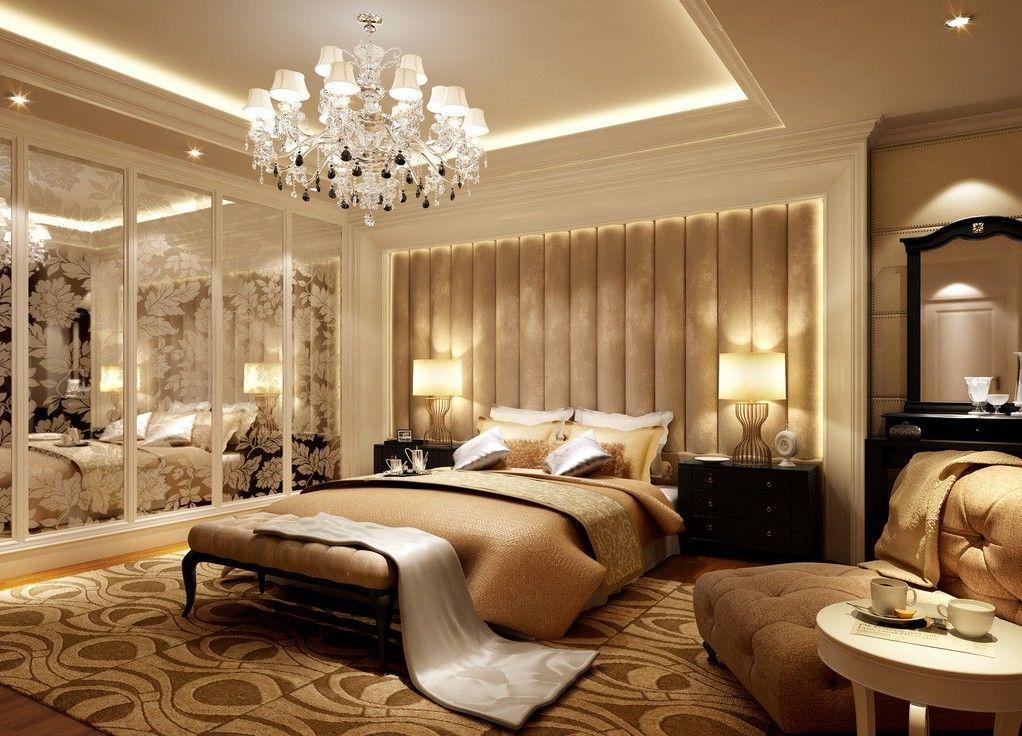 Download Bedroom Interior Decoration Jpg 1022 736 Decoracao De Quarto Suites Quarto De Casal
