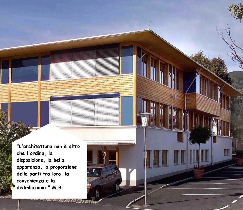 Casa Di Legno Costi casa in legno, michelangelo buonarroti   outdoor decor, home