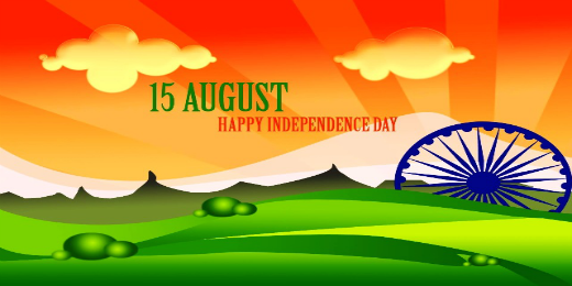 Pin by Hotel Coral on Digha Hotels | Independence day holiday, Happy