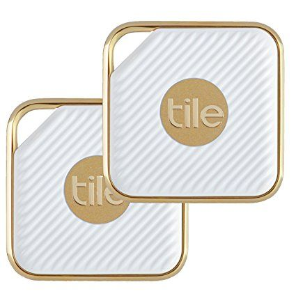 Tile style key finder phone finder always need new tiles tile style key finder phone finder always need new tiles annually i ppazfo