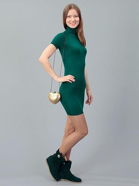 Silvian heach купить платье