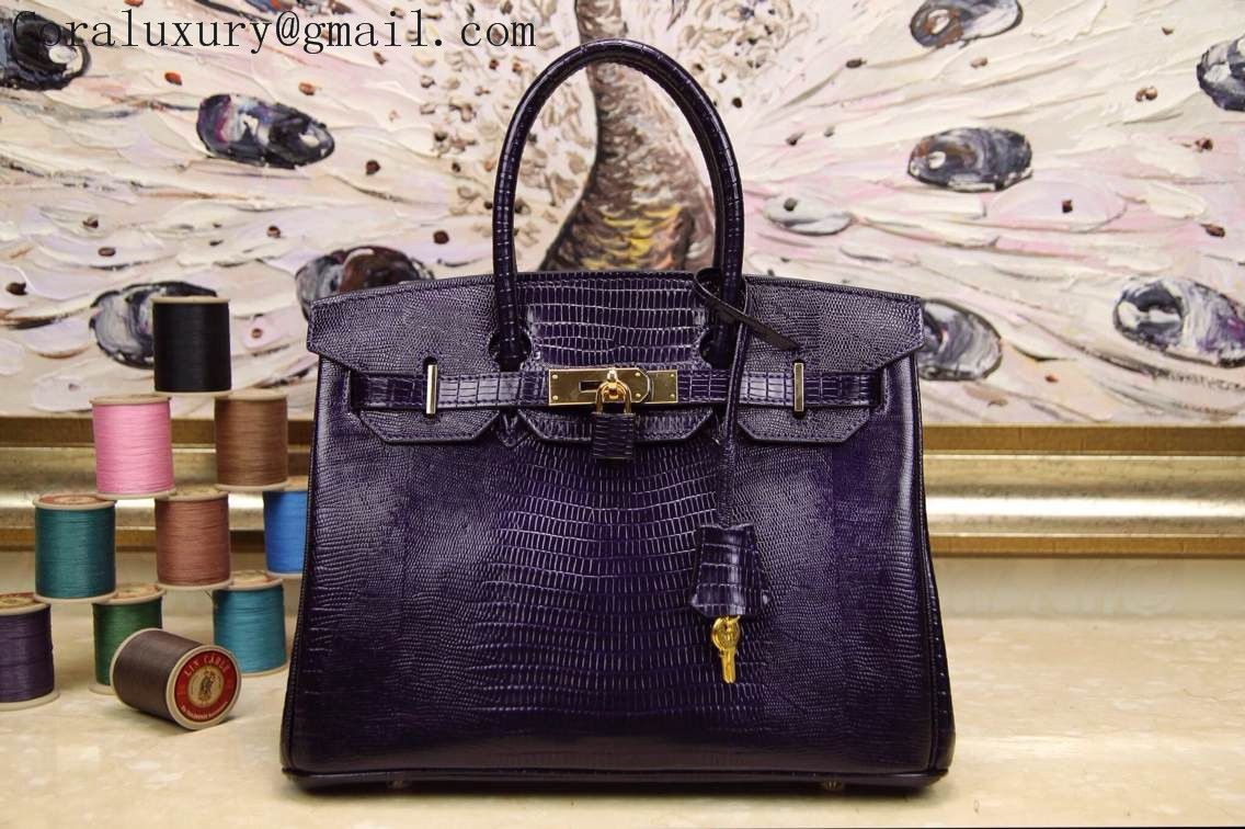 aefa3cf474af Beautiful Hermes Birkin Handbag , 1:1 Mirror quality luxury ,Hermes handbag,  crocodile hermes