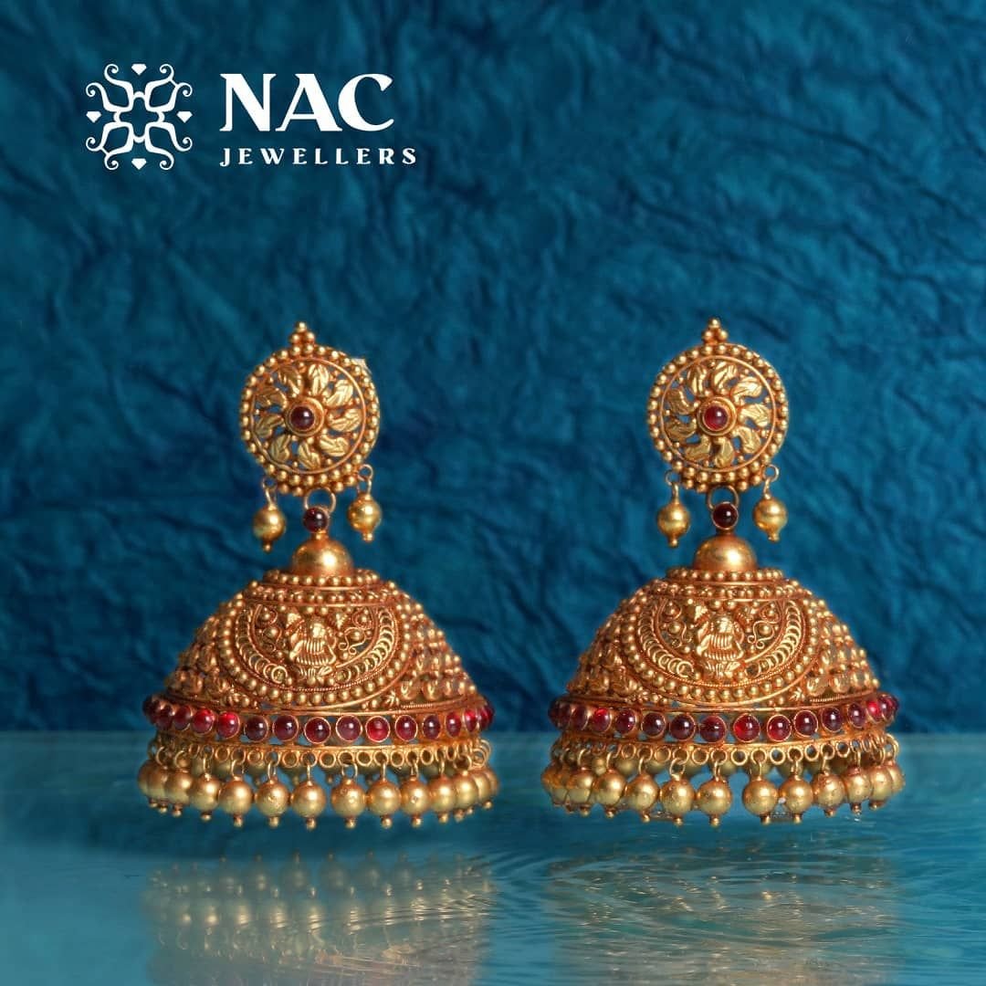 gold-temple-jewellery-collections-2019 (9)