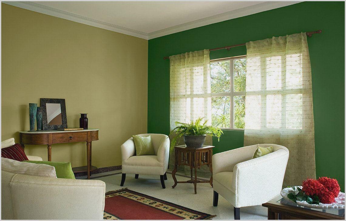 Asian Paints Living Room Color Ideas Asian Color Ideas Living Paints Ro Combinacion Colores Paredes Color De Sala De Estar Colores Para Paredes Interiores