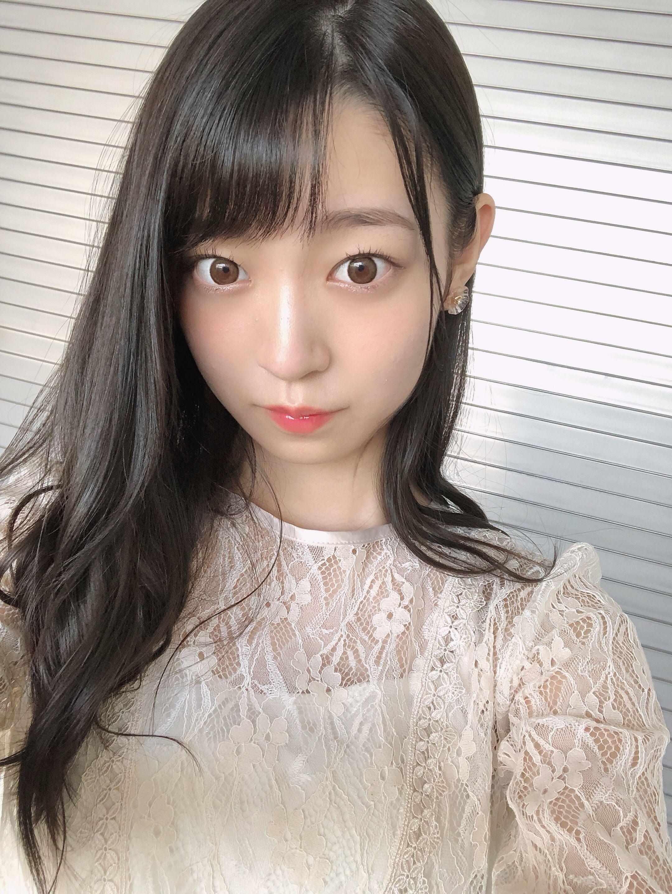 ナレーション 乃木坂46 阪口珠美 公式ブログ 阪口珠美 乃木坂 たまちゃん
