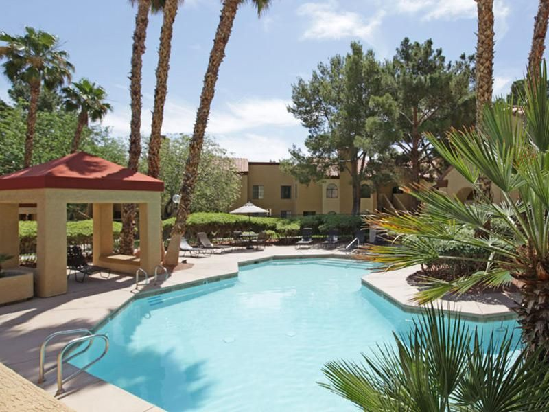 Apartments In Henderson Nevada Photo Gallery Martinique Bay Apartments Luxury Apartments Apartments For Rent Henderson Nevada
