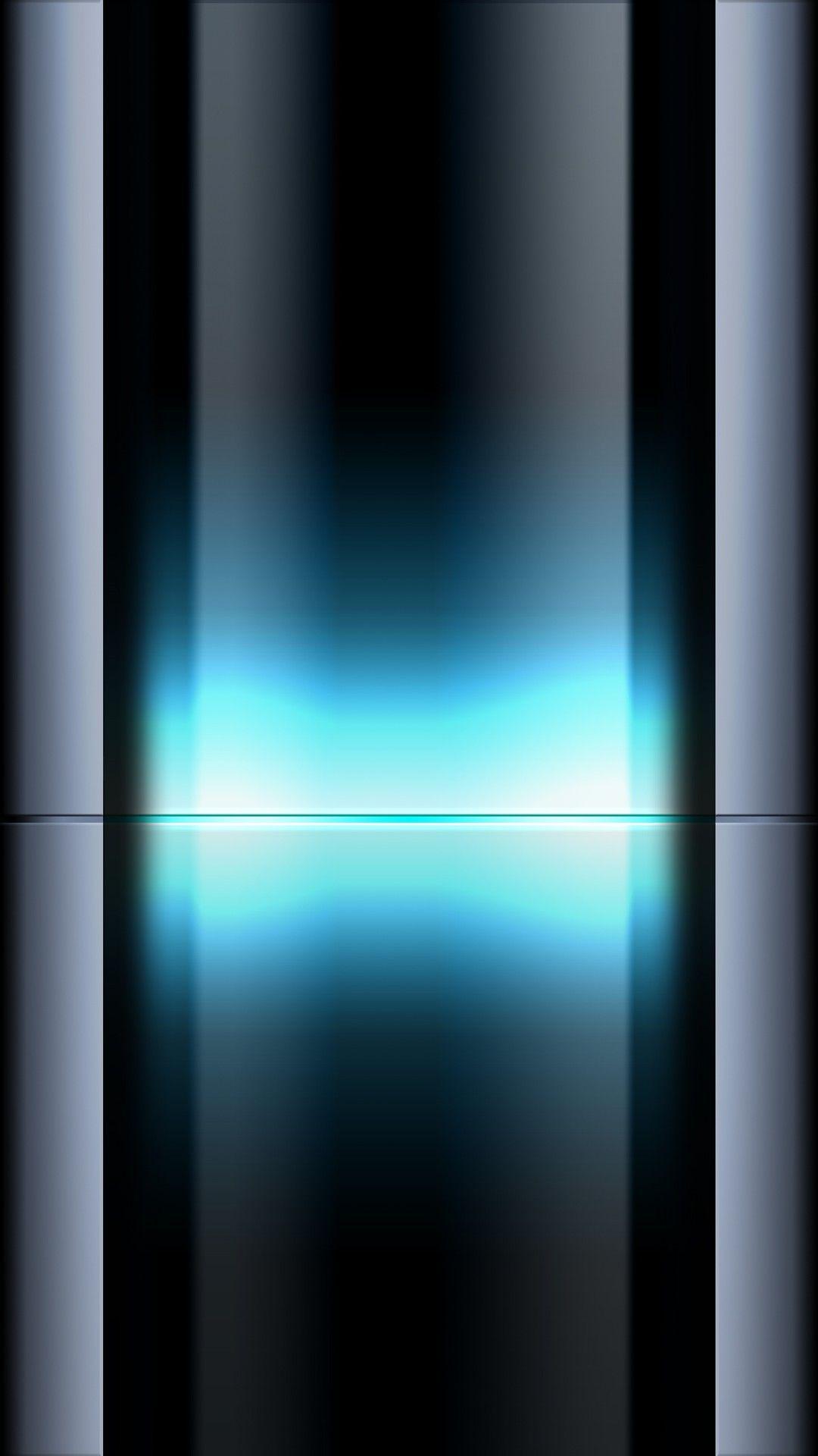 Pin By Moni On Samsung Galaxy S7 8 9 Edge Wallpaper In
