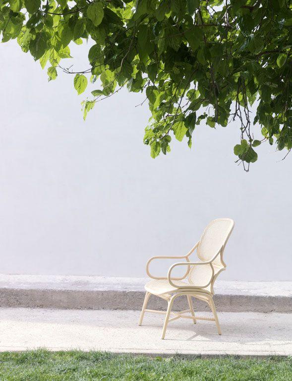 Frames | muebles de rattan furniture - In & outdoor life | muebles ...