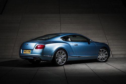 Charmant Bentley Continental Gt Speed, Photoshoot, Earth, Water, Rolls Royce,  Beautiful, Vehicles