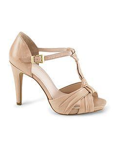 1000  images about Bridesmaids on Pinterest | Seychelles shoes ...
