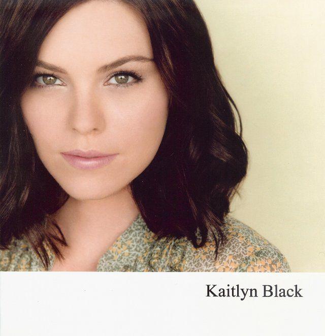 Leaked Kaitlyn Black nude (72 foto) Paparazzi, 2020, panties