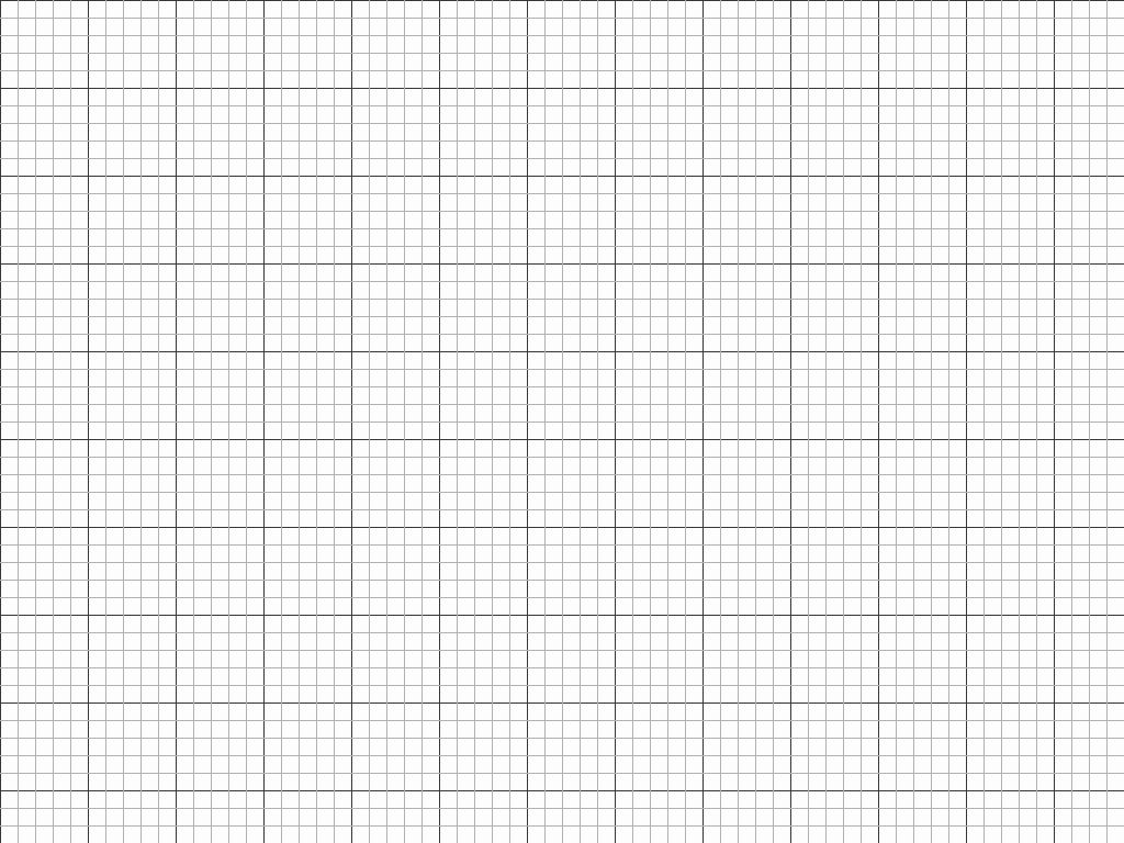 Park Art|My WordPress Blog_Big Book Of Chart Patterns Free