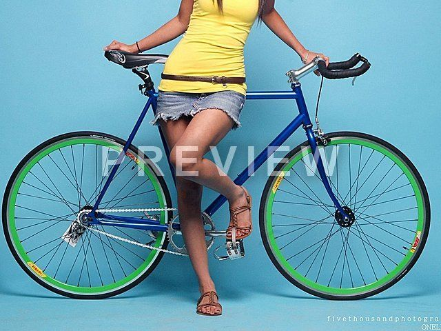Hipster Wallpapers 500x483 Fixie 34