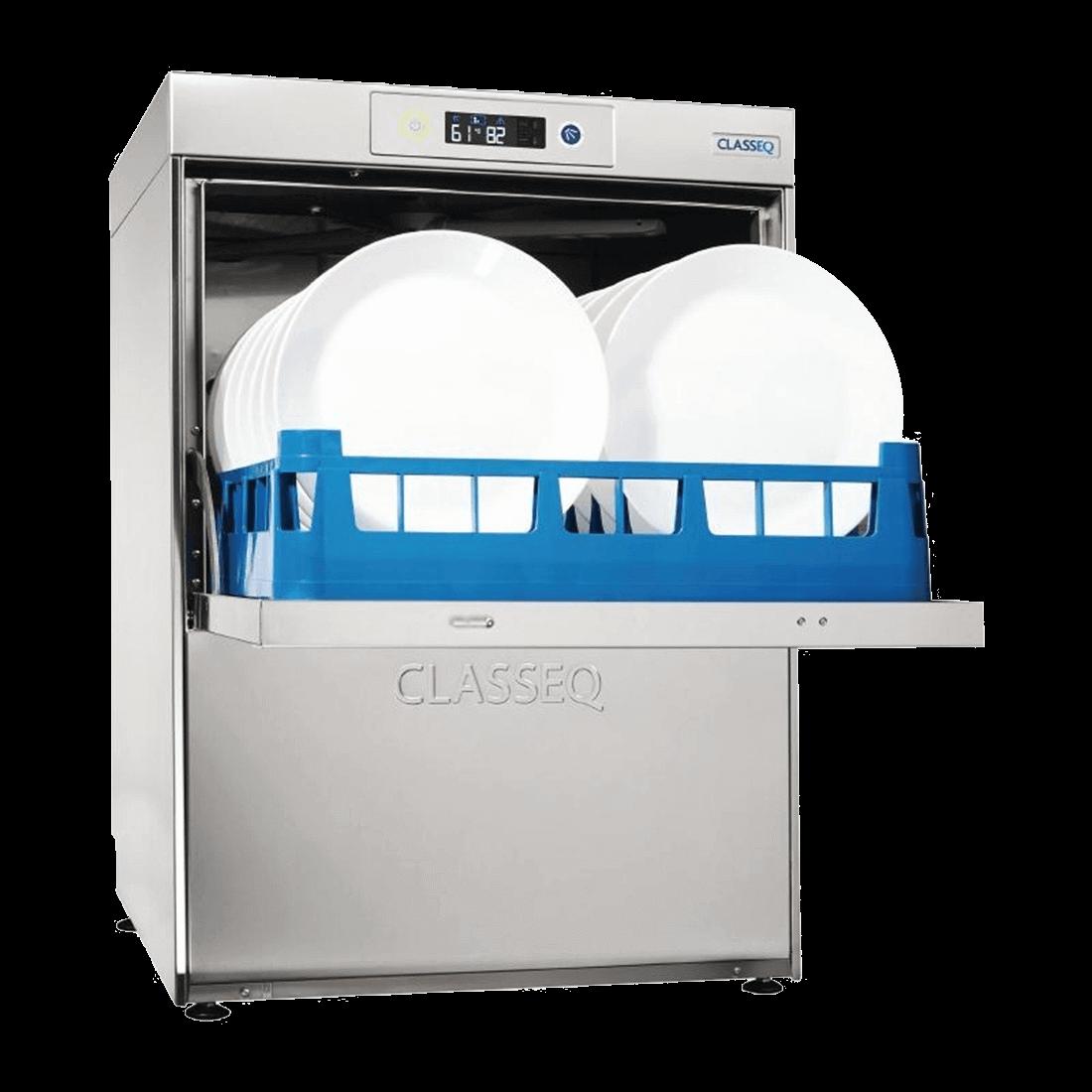 Free Png Downloads Konfest Commercial Dishwasher Dishwasher Water Softener