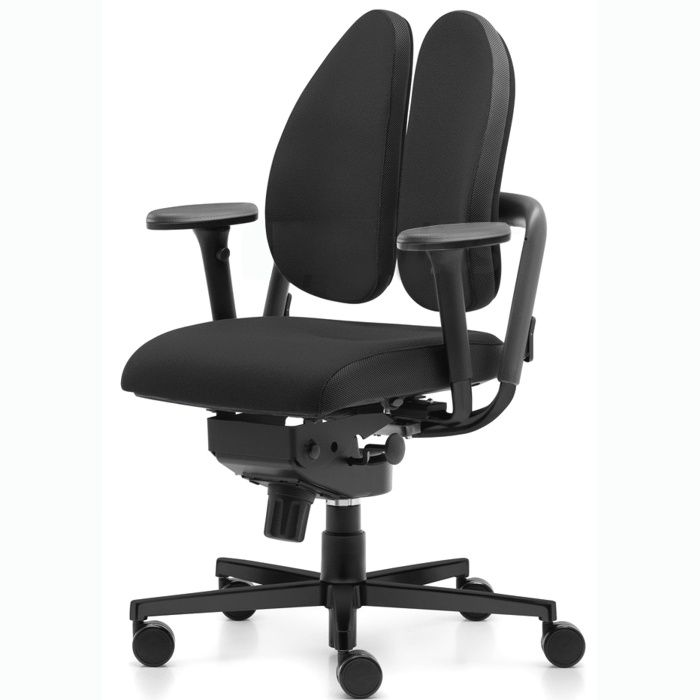 xenium swivel chair railing ideas kupit ortopedicheskoe kompyuternoe kreslo freework dlya doma i ofisa