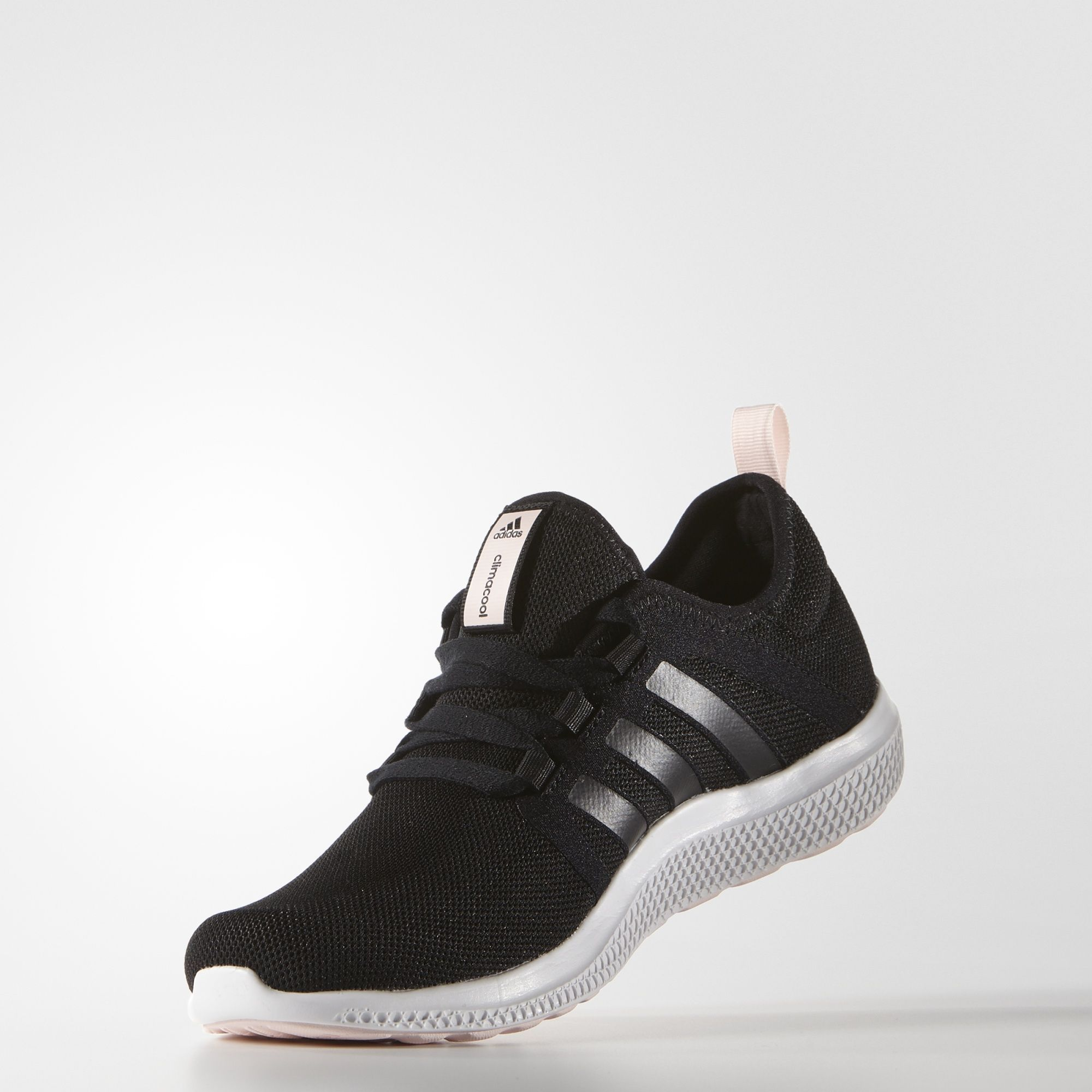Nike Dames Libre Cours Baskets Adidas