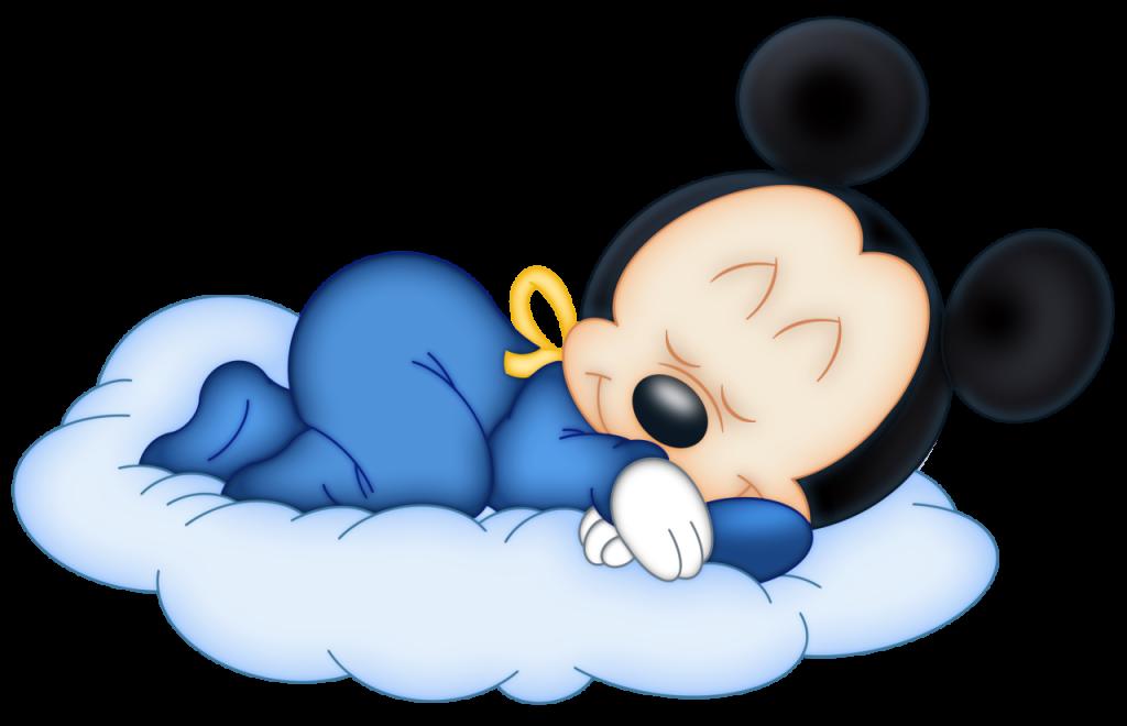 Turma Do Mickey Mickey Baby 01 Png Imagensemoldes Com Br Em 2021 Filhote Rato Chas De Bebe Do Mickey Arte Do Mickey Mouse