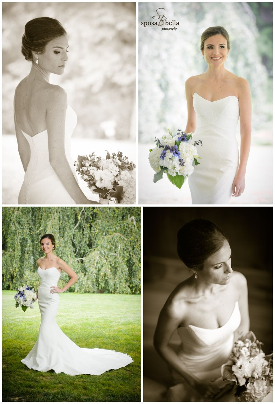 greenville sc wedding photographers photographer weddings at