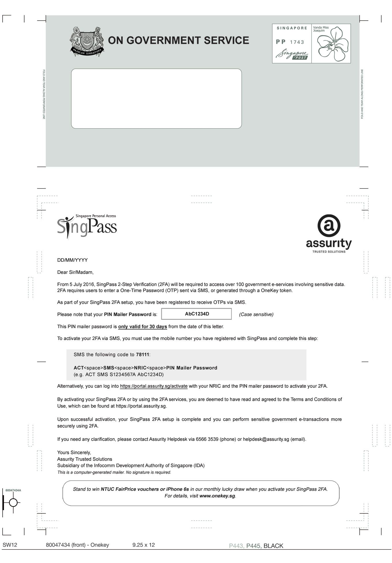 Authorization Letter Pick Sample For Format Driving Vehicle West