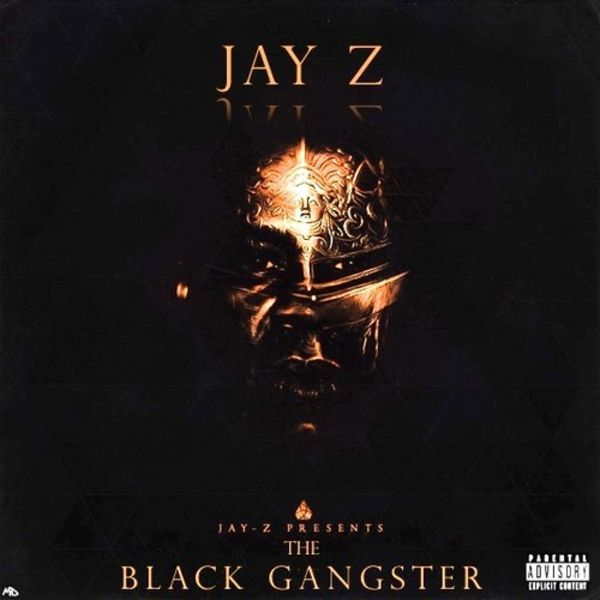 "DJ Forgotten Presents: ""THE BLACK GANGSTER"", a JAY Z mixtape featuring various artists. Hope you all enjoy this one, feel free to comment, rate and download!   @L0R3NZ07"