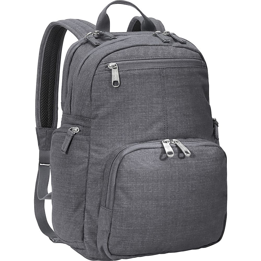 Kalya day tour 20 small backpack wrfid security in 2020