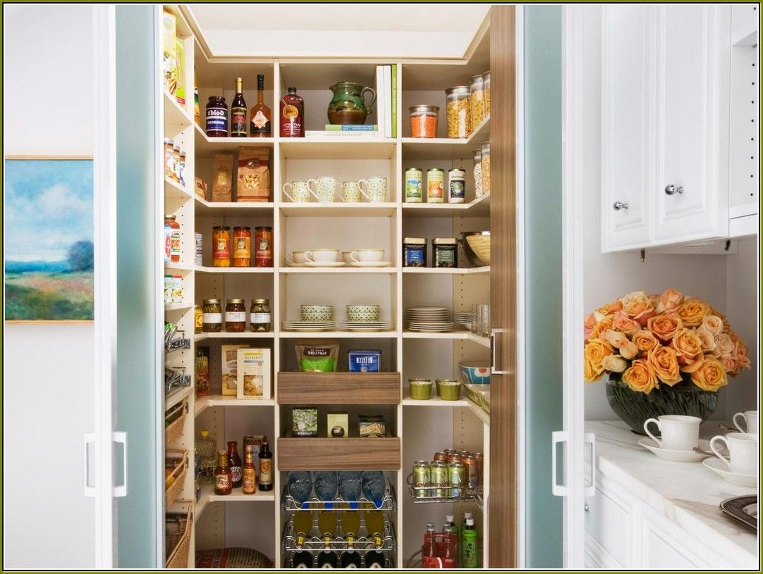 Your home improvements refference diy kitchen pantry cabinet plans