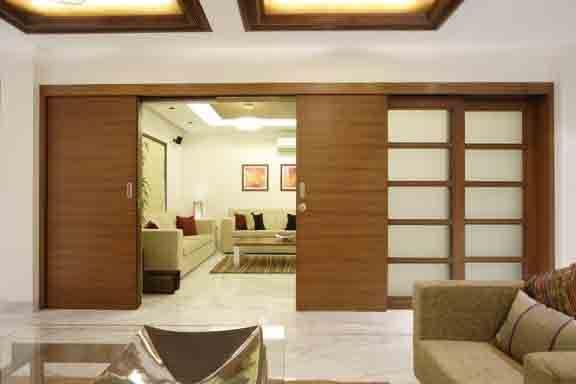 Designer interior doors living room interior designs indoor room designer interior doors living planetlyrics Images