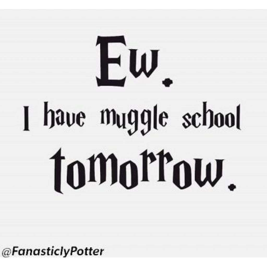 Harry Potter Memes Tumblr Harrypottermeme Harrypotter Memes Harry Potter Tumblr Harry Potter Memes Harry Potter Memes Hilarious