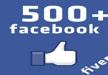 f100702477e Pin by abid ali on buy-facebook-likes