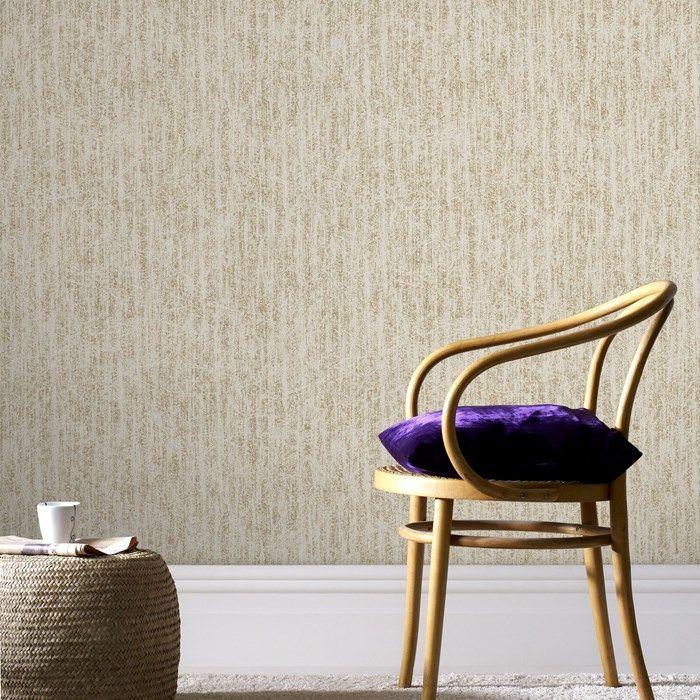 Wonderful Devore Beige And Gold Wallpaper. Gold WallpaperWallpaper SamplesContemporary  WallpaperGraham BrownRomantic ... Design Ideas