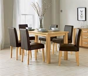 search argos kitchen table and two chairs  views 1498  search argos kitchen table and two chairs  views 1498    15072007      rh   pinterest co uk