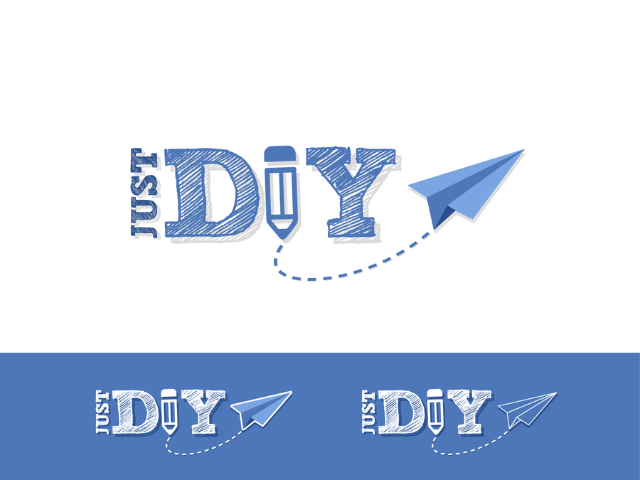 You can create the logo for a diy viral website do it yourself you can create the logo for a diy viral website do it yourself solutioingenieria Choice Image