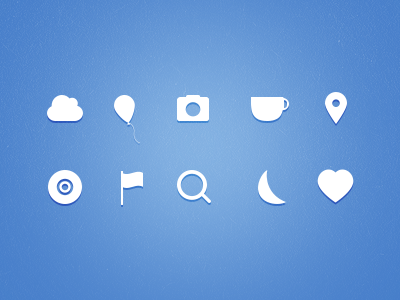 Icns Free Psd Free Psd Free Icons Png Graphic Design Tools