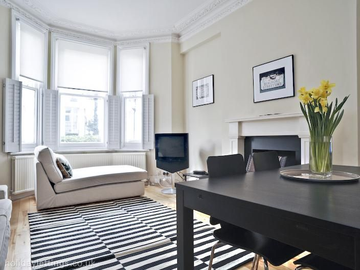 2 bedroom apartment in central london zone 1 to rent from 1400 pw